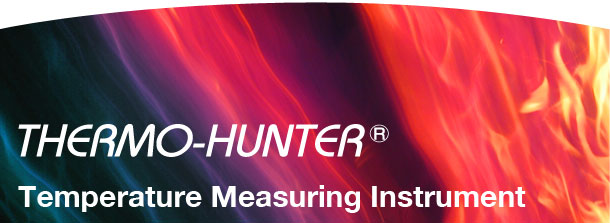 OPTEX THERMO HUNTER SERIES
