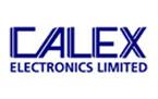 Calex Electronics Limited