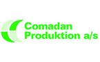 Comadan Produktion a/s